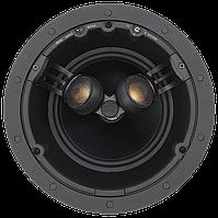 Monitor Audio Core C265 FX акустическая система встраиваемая в потолок