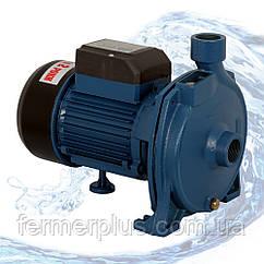 Насос поверхностный вихревой Vitals aqua  CP 1111e + доставка