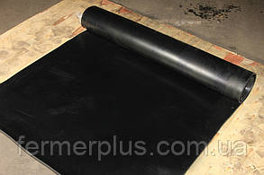 Техпластина (пластина резиновая) ТМКЩ 8 мм х 1,3 м