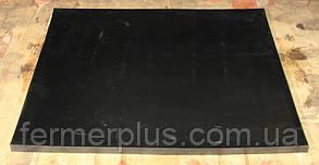 Техпластина (пластина резиновая) ТМКЩ 40 мм х 1м