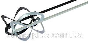 Насадка- миксер для модели Vitals Professional Em 1612-2BR TWIN MIXER+ (120мм) (комп. 2шт)