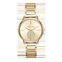 Женские часы Michael Kors MK3639
