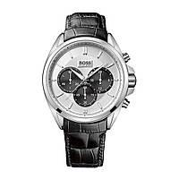 Мужские часы Hugo Boss HB1512880