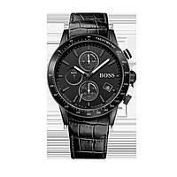 Мужские часы Hugo Boss HB1513389
