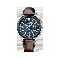 Мужские часы Hugo Boss HB1513191