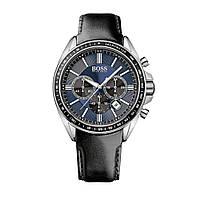 Мужские часы Hugo Boss HB1513077