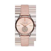 Женские часы Michael Kors MK2721