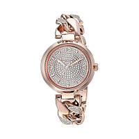 Женские часы Michael Kors MK3635