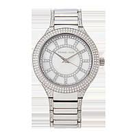 Женские часы Michael Kors MK3311