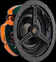 Monitor Audio Core C280 акустическая система встраиваемая в потолок