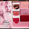 Подарочный парфюмерный набор 3 в 1 Salvatore Ferragamo, Armani, Dolce&Gabbana (3 х 20 мл)