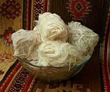 Пишмание, Taskale, твердая ( оканчивается срок реализации),без красителей,250 гр, Турция, фото 4