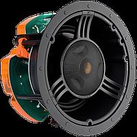 Monitor Audio Core C280 IDC акустическая система встраиваемая в потолок