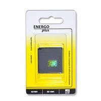 Аккумулятор Энерго Plus к телефону Nokia BL-4C