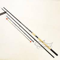 Фидерное удилище Feima Force Master Feeder 3.60 м (80-180 гр)