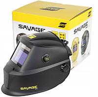 Маска сварщика ESAB SAVAGE A40 9-13 / Швеция