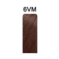 6VM (темный блондин перламутровый мокка) Стойкая крем-краска для волос Matrix Socolor.beauty,90 ml
