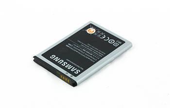Аккумулятор (HIGH сорy) Samsung i9250