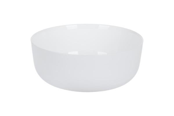 Форма для запекания Luminarc DIWALI 180 мм (N2945)