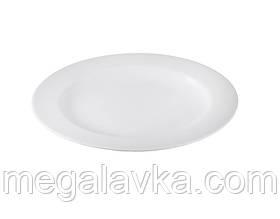 Блюдо Lubiana овальне для риби 38 см KASZUB (0263L)