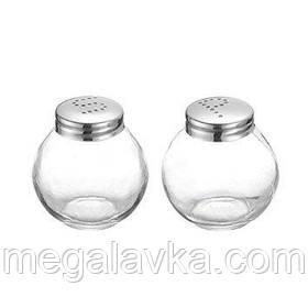 Набір для солі і перцю Roma WESTMARK (W65462270)