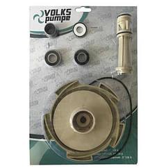Ремонтный комплект к насосу VOLKS JY 100A - PLUS