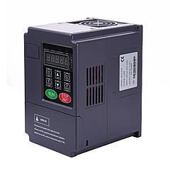 Частотный преобразователь Optima B603-2003 2,2 кВт для 3-х фазных насосов