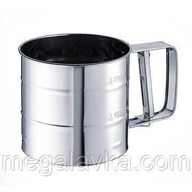 Чаша-сито металл WESTMARK (W32152270)