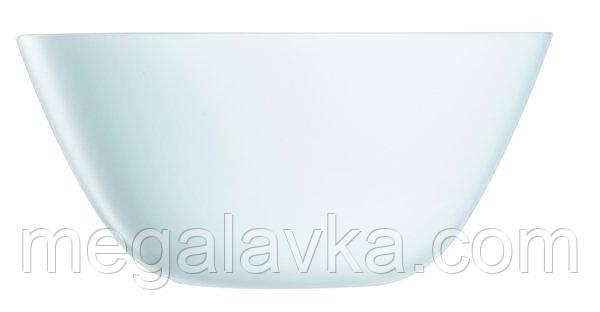 Салатник Luminarc ARCOPAL ZELIE 240 мм (L4004)