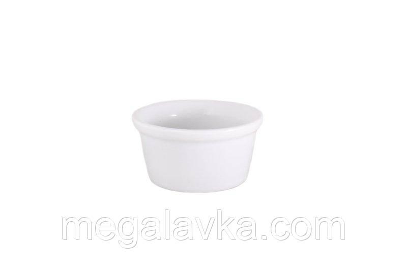 Миска Lubiana 10 см AMERYKA (1070L)