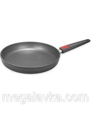Сковорода WOLL Nowo Induction 26*5 см (W1526IL)