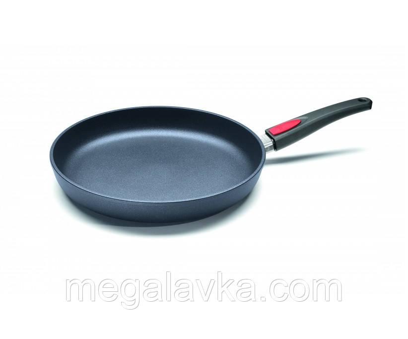 Сковорода WOLL 32*5 см Titan Best Induktion (W1532TBI)