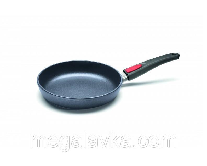 Сковорода WOLL 24*5 см Titan Best (W1524TB)