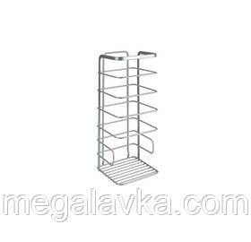 Тримач METALTEX для туалетного паперу 404810