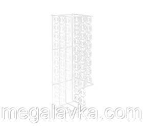 Тримач METALTEX для туалетного паперу 422101