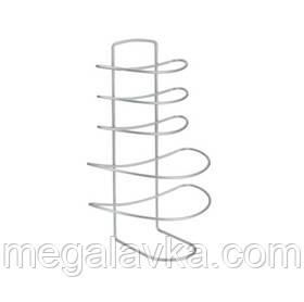 Тримач METALTEX для рушників 460505