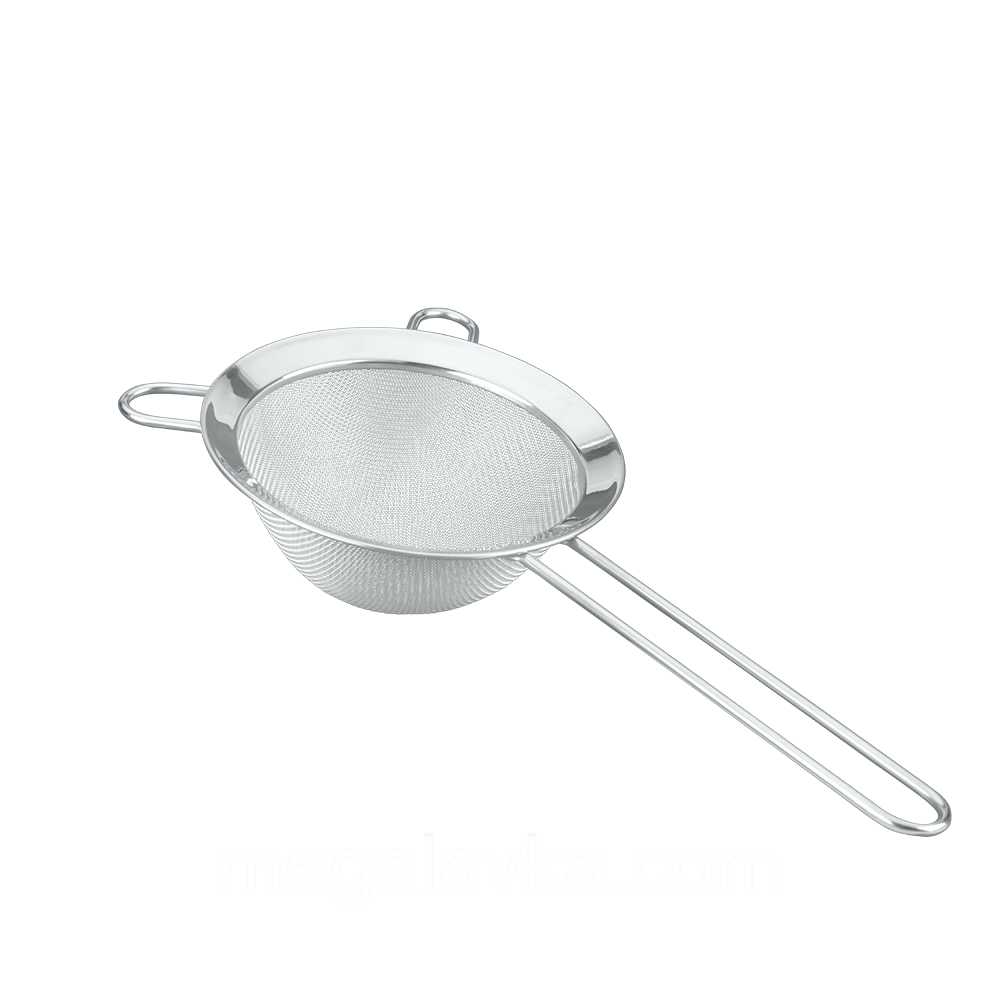 Сито металл 14см METALTEX (116914)