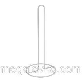 Тримач для паперових рушників Metaltex 360604