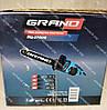 Электропила GRAND ПЦ-2700М, фото 6