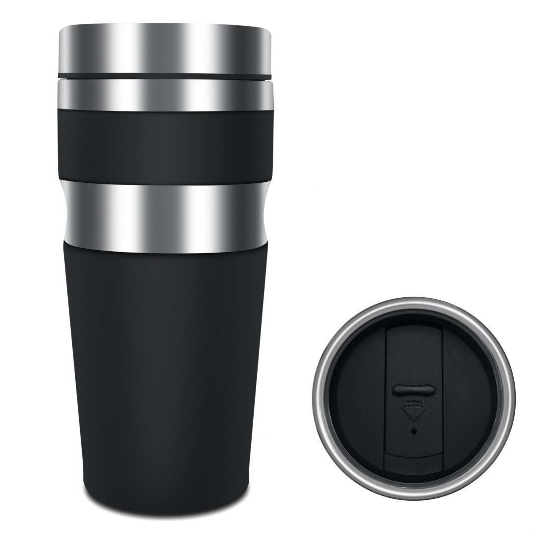 YOER CCM03BK чашка для кофемашины
