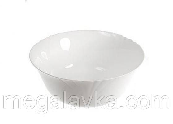 Салатник Luminarc CADIX 120 мм (37789)