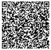QR код на Вайбер групу