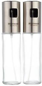 Набір розпилювачів WESTMARK для олії та оцту (W24362260)