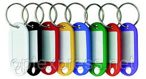 Брелок для ключів ALCO
