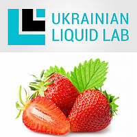Ароматизатор ULL Strawberry 5мл.