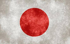 JDM (часы для внутреннего рынка Японии)