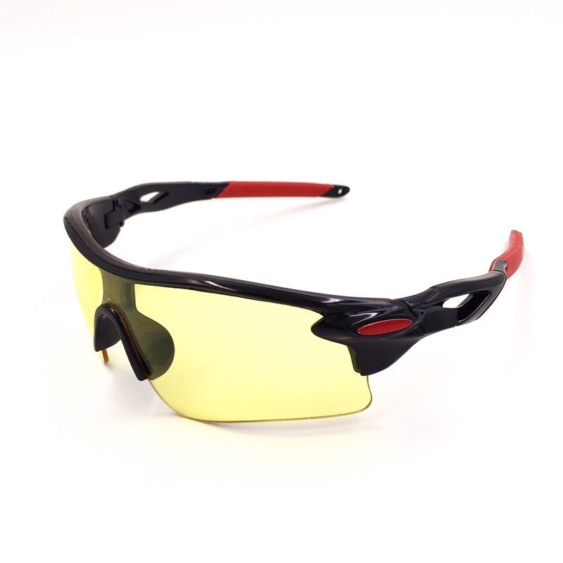 Велосипедные спортивные очки для активного отдыха