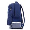 Рюкзак шкільний + пенал CFS 86562-01, фото 2