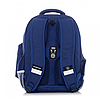 Рюкзак шкільний + пенал CFS 86562-01, фото 3