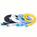 Высококачественный сетевой кабель CAT6 6 категории, 5 м, фото 8